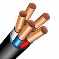 кабель купить в Москве, провода и кабели в интернет-магазине